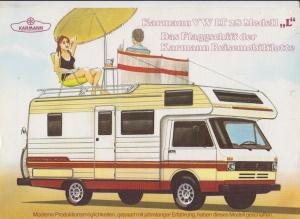lt camper autos post. Black Bedroom Furniture Sets. Home Design Ideas